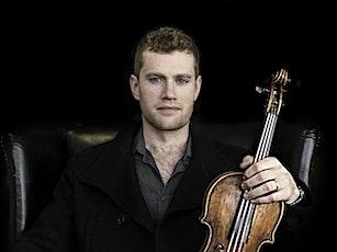 Andrew Finn-Magill tickets