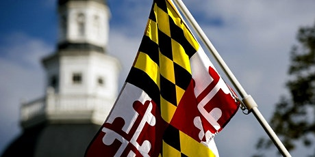 AIA Maryland Advocacy Day and Legislative Luncheon tickets