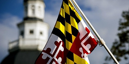 AIA Maryland Advocacy Day and Legislative Luncheon