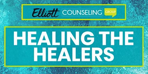 Healing the Healers