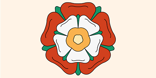Whitehall Get's Crafty: Tudors