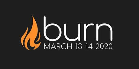 Burn Weekend 2020 tickets