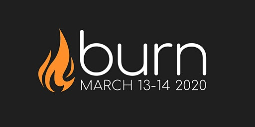 Burn Weekend 2020