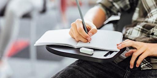 Memory Skills in Consecutive Interpreting