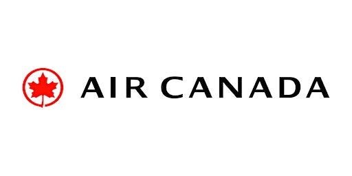 Air Canada Carnival-Event 2020