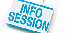EDU Introduction Course Mandatory Information Session- Friday, March 13 @ 9:30 AM CB 219