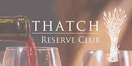 February Reserve Club Release Party tickets