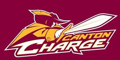 ASHE Cuyahoga Valley Section January 2020 Canton Charge Game Outing