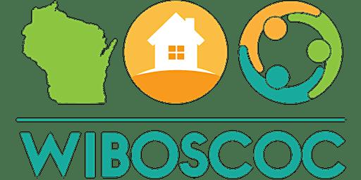 WIBOSCOC-February Quarterly Meeting 2020
