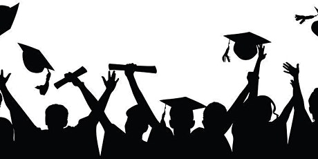 Wednesday, February 19th, 2020 - 10:30am Graduation Ceremony tickets