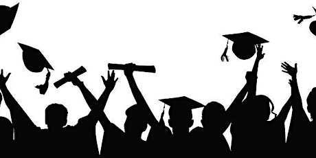Wednesday, February 19th, 2020 - 2:30pm Graduation Ceremony tickets