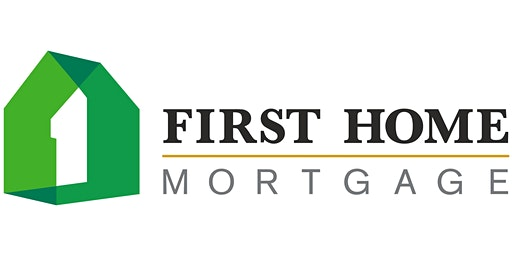 First Home Mortgage Partner Appreciation Event!