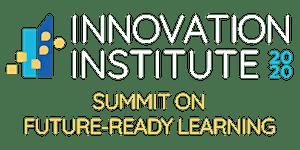 Innovation Institute 2020