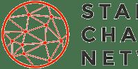 Startup Champions Network Mini-Summit