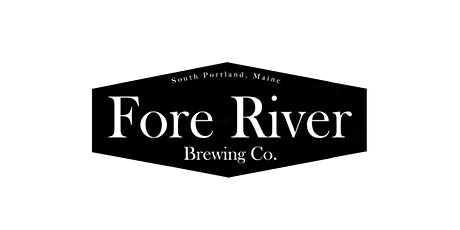 Winter Graze with Fore River Brewing tickets