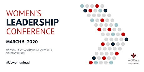 2020 Women's Leadership Conference tickets