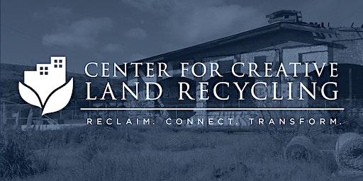 CCLR Welcomes New Executive Director Meredith Hendricks