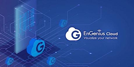 EnGenius Networks Meeting Bulgaria 2020 tickets