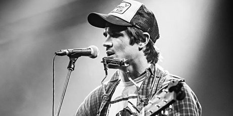 Find Your Muse Open MIC featuring Dan Martin tickets