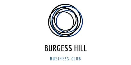 Burgess Hill Business Club tickets