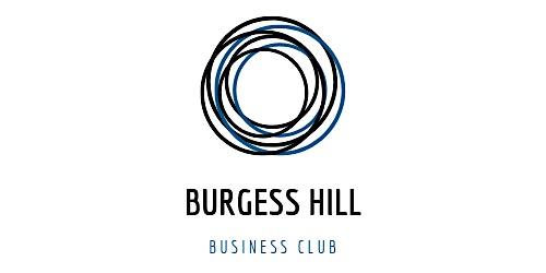 Burgess Hill Business Club