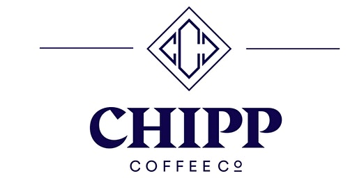 Cupping with Chipp  Coffee Co