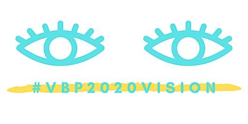 5TH  ANNUAL VBP 2020 VISION