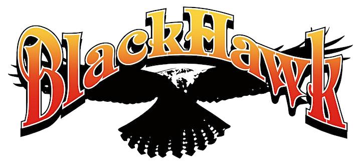 BlackHawk image