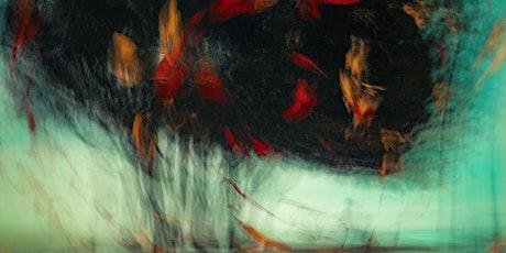 Impressionism Painting Workshop tickets