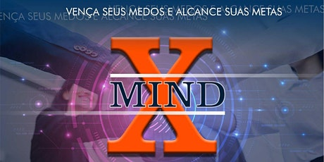 X- Mind ingressos