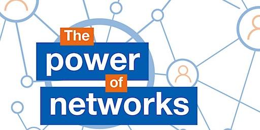 Salford Registered Manager Network