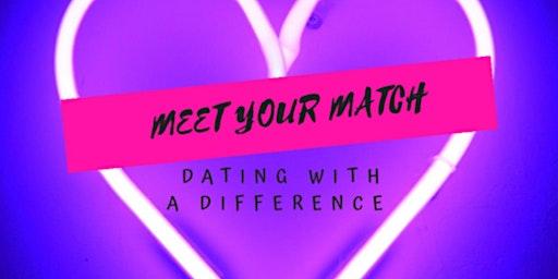 Meet your Match