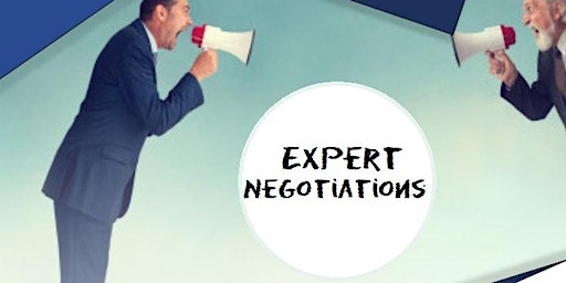 KW Realty Partners hosts Seth Levin of KW NYC on Expert Negotiations - 1/22/2020