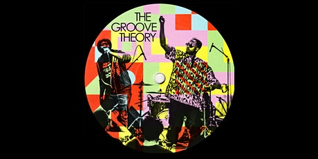THE GROOVE THEORY ***SATURDAY NIGHT SPECIAL!*** Hosted By The Stakes tickets