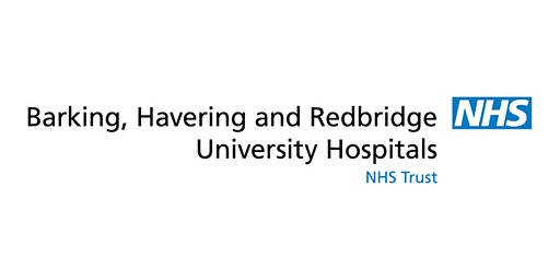 Help design the future plans for King George and Queen's hospitals - LBR