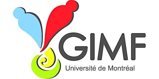 5 à 9 GIMF