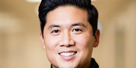 VPSA- Breakfast with Dr. Chad Kim Sing tickets