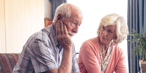 Effective Treatment Strategies for Addicted Older Adults and Their Families