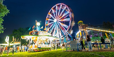 Phoenixville Dogwood Festival 2020