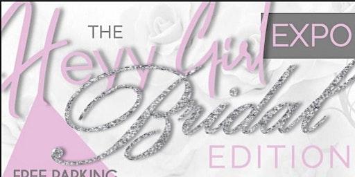 Heyy Girl Expo 2020 - Bridal Edition
