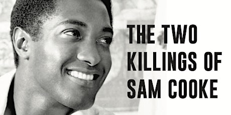 Film Night Fundraiser: The Two Killings of Sam Cooke tickets