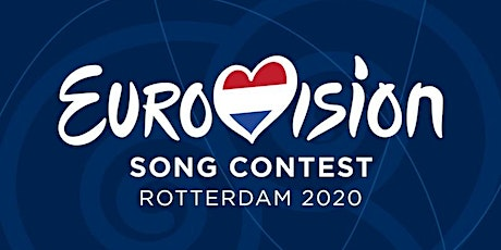 Eurovision 2020 at Akva tickets