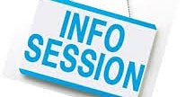 EDU Introduction Course Mandatory Information Session- Saturday, May 2 @ 11:30 AM CB 222