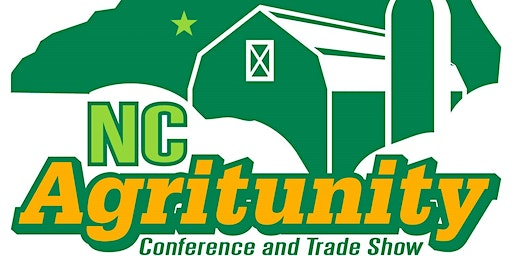 4th Annual NC Agritunity Conference & Trade show