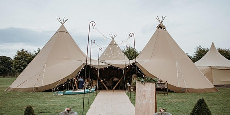 The Meadow Vale Wedding Festival tickets