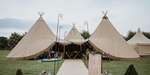 The Meadow Vale Wedding Festival