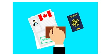 Canadian Immigration Law tickets