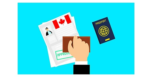 Canadian Immigration Law