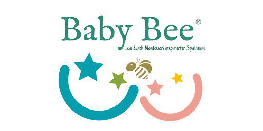 """2. TAG! Neueröffnung / Grand Opening """"Baby Bee Spielraum"""" 1,5 Std./hr. FREE"""