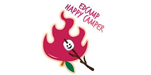 Edcamp Happy Camper 2020